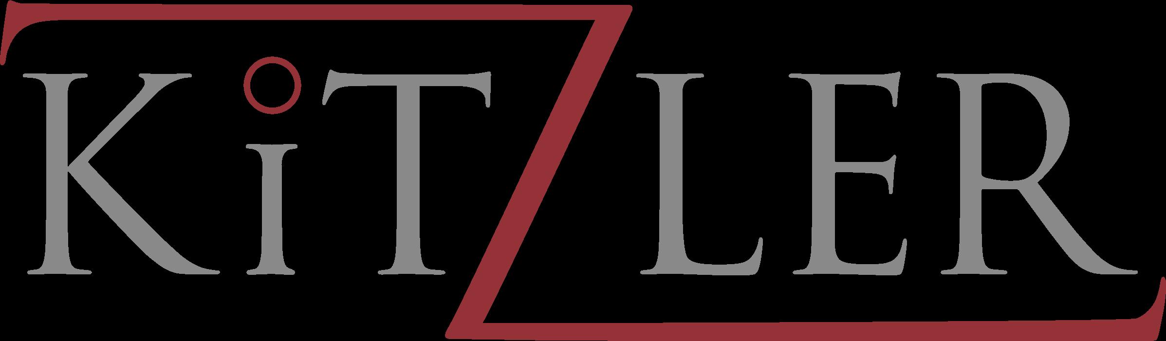 Winzerhaus Kitzler – Wein und Genuss aus dem Kremstal